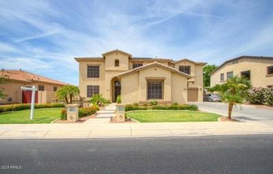 3854 E Ravenswood Drive, Gilbert, AZ 85298 - MLS#: 5743571