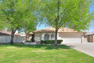 5126 W Sweetwater Avenue, Glendale, AZ 85304 - MLS#: 5743578
