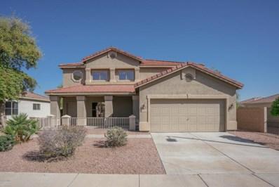 1222 E Beth Drive, Phoenix, AZ 85042 - MLS#: 5743579