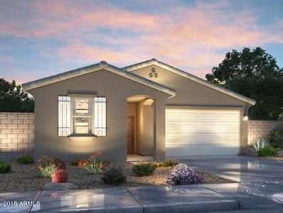 1965 N 213TH Drive, Buckeye, AZ 85396 - MLS#: 5743590