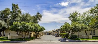 2940 N 22ND Place, Phoenix, AZ 85016 - MLS#: 5743619