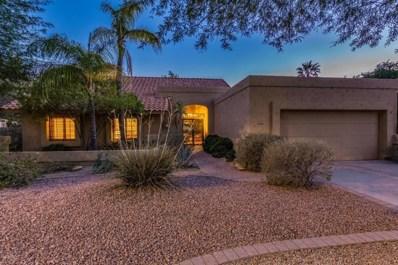 9725 E Windrose Drive, Scottsdale, AZ 85260 - MLS#: 5743663