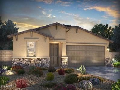 21355 W Granada Road, Buckeye, AZ 85396 - MLS#: 5743668