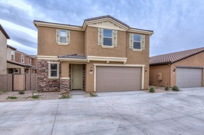 32634 N 50TH Street, Cave Creek, AZ 85331 - MLS#: 5743676