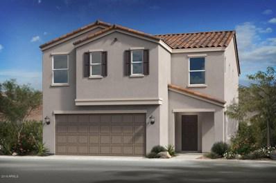32646 N 50TH Street, Cave Creek, AZ 85331 - MLS#: 5743682