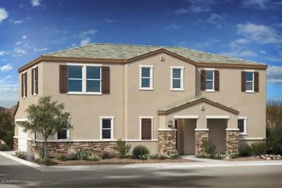 32650 N 50TH Street, Cave Creek, AZ 85331 - MLS#: 5743688