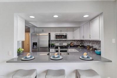 13843 N 52nd Avenue, Glendale, AZ 85306 - MLS#: 5743702