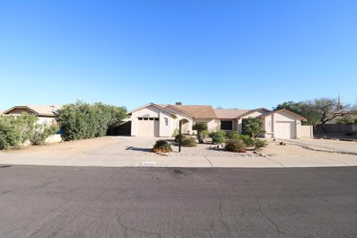 3006 W Monona Drive, Phoenix, AZ 85027 - MLS#: 5743736