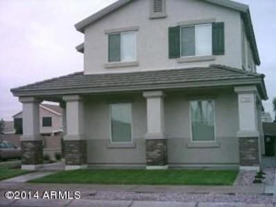 1326 S 119th Drive, Avondale, AZ 85323 - MLS#: 5743741