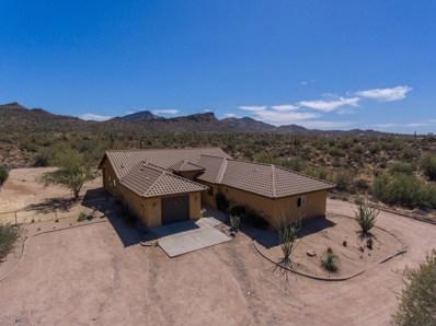 15 W Leann Lane, New River, AZ 85087 - MLS#: 5743744