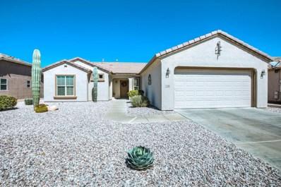 3794 E County Down Drive, Chandler, AZ 85249 - MLS#: 5743753
