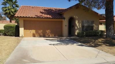 4770 E Navajo Street, Phoenix, AZ 85044 - MLS#: 5743789