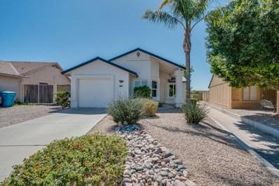 3247 W Blackhawk Drive, Phoenix, AZ 85027 - MLS#: 5743797