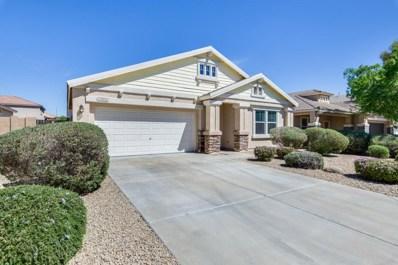 15034 W Bloomfield Road, Surprise, AZ 85379 - MLS#: 5743839