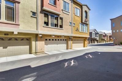 2150 W Alameda Road Unit 1386, Phoenix, AZ 85085 - MLS#: 5743850
