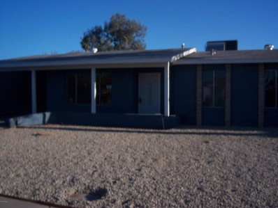 2317 W Hartford Avenue, Phoenix, AZ 85023 - MLS#: 5743864
