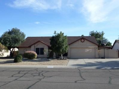 6919 W Cheryl Drive, Peoria, AZ 85345 - MLS#: 5743870