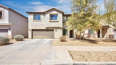 5746 W Beth Drive, Laveen, AZ 85339 - MLS#: 5743905