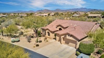 5502 E White Pine Drive, Cave Creek, AZ 85331 - MLS#: 5743916