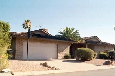 9426 N Arroya Vista Drive, Phoenix, AZ 85028 - MLS#: 5743918