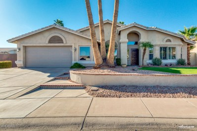 2646 E South Fork Drive, Phoenix, AZ 85048 - MLS#: 5743920