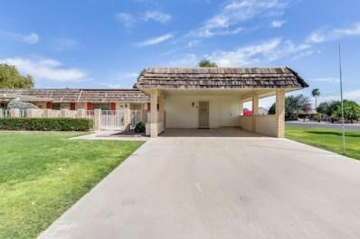 10427 W Desert Forest Circle, Sun City, AZ 85351 - MLS#: 5743922