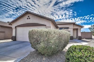 31135 N Claridge Circle, San Tan Valley, AZ 85143 - MLS#: 5743935