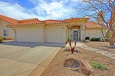4657 E Michigan Avenue, Phoenix, AZ 85032 - MLS#: 5743962