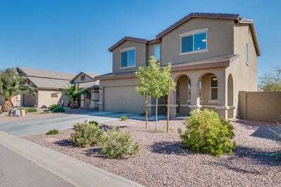 1895 W Half Moon Circle, Queen Creek, AZ 85142 - MLS#: 5743971