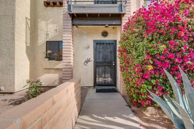 2315 W Union Hills Drive Unit 112, Phoenix, AZ 85027 - MLS#: 5744006