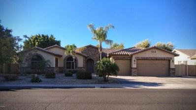 2906 E Hale Street, Mesa, AZ 85213 - MLS#: 5744025