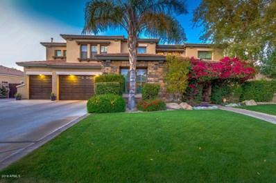622 E Elgin Street, Gilbert, AZ 85295 - MLS#: 5744033