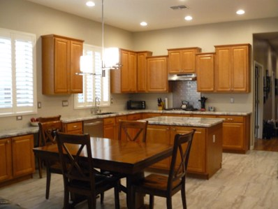 3790 E Leo Place, Chandler, AZ 85249 - MLS#: 5744038