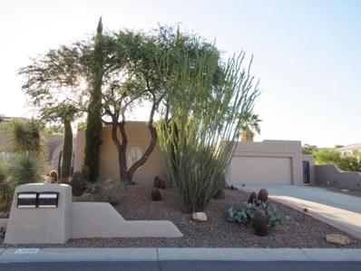 13006 N Mountainside Drive Unit B, Fountain Hills, AZ 85268 - MLS#: 5744056