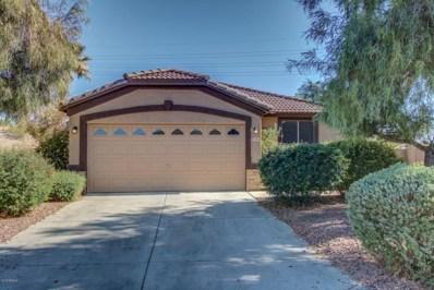 11305 W Amber Trail, Surprise, AZ 85378 - MLS#: 5744061