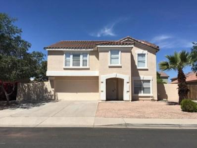 8150 E Peralta Avenue, Mesa, AZ 85212 - MLS#: 5744066