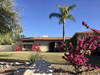 6210 E Karen Drive, Scottsdale, AZ 85254 - MLS#: 5744067
