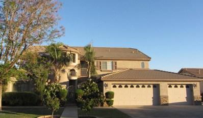 5503 E Harmony Avenue, Mesa, AZ 85206 - MLS#: 5744083