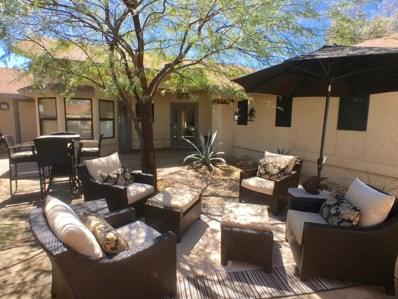20426 N Desert Glen Drive, Sun City West, AZ 85375 - MLS#: 5744088
