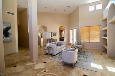 825 W Highland Street, Chandler, AZ 85225 - MLS#: 5744093