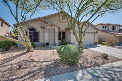26909 N 22ND Drive, Phoenix, AZ 85085 - MLS#: 5744111