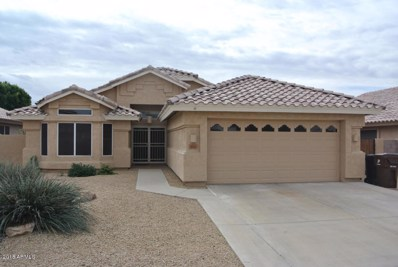 8747 W Kings Avenue, Peoria, AZ 85382 - MLS#: 5744119