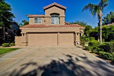 21596 N 59TH Lane, Glendale, AZ 85308 - MLS#: 5744121