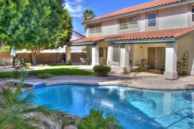 5723 W Larkspur Drive, Glendale, AZ 85304 - MLS#: 5744122