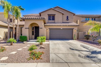 11739 W Patrick Lane, Sun City, AZ 85373 - MLS#: 5744126