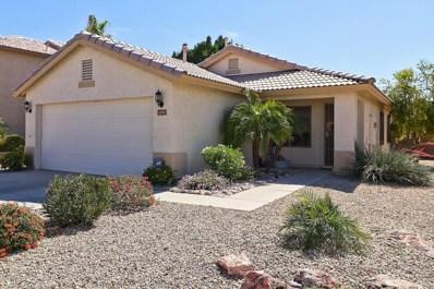 2041 N 109th Avenue, Avondale, AZ 85392 - MLS#: 5744144