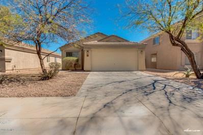 18811 N Vemto Street, Maricopa, AZ 85138 - MLS#: 5744148