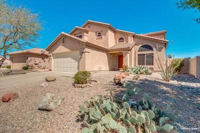 26269 N 45th Place, Phoenix, AZ 85050 - MLS#: 5744152