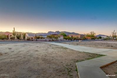 20021 W Pasadena Avenue, Litchfield Park, AZ 85340 - MLS#: 5744156