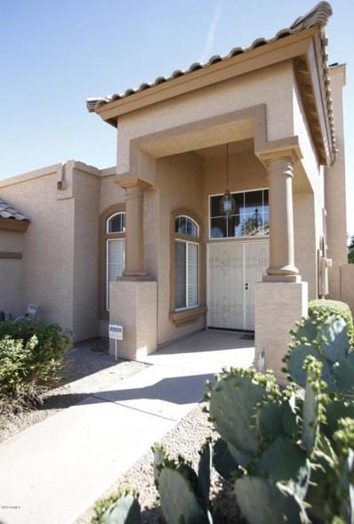 231 W Calle Monte Vista Drive, Tempe, AZ 85284 - MLS#: 5744161